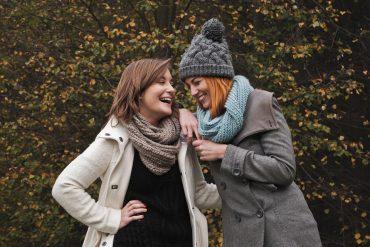4 questions à se poser pour savoir si vos amitiés ont de la valeur
