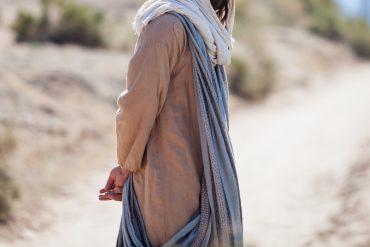 50 noms, titres et qualités attribués à Jésus dans la Bible