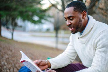 10 versets à déclarer pour la réussite et le succès de ses études !