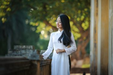 10 versets qui témoignent de l'importance de la sanctification dans la vie du chrétien