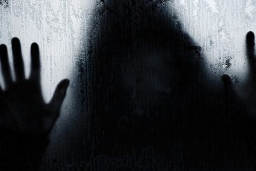 Le diable existe-t-il vraiment ?