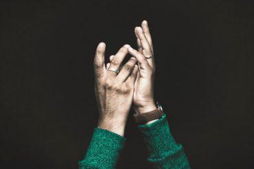 6 choses que Dieu attend de nous mais que nous négligeons souvent !