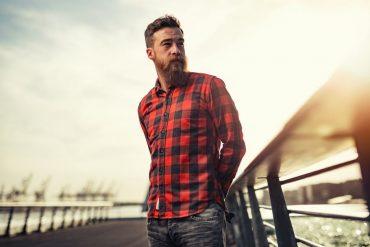 7 questions à se poser pour savoir si votre choix vestimentaire est en accord avec la Parole