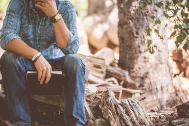 10 versets qui nous expliquent la façon dont nous devons chercher Dieu !