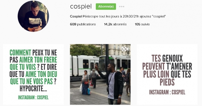 cospiel-instagram