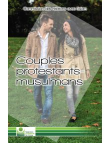 couples-protestants-musulmans