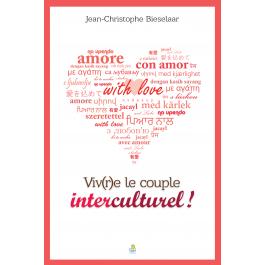 vivre le couple interculture