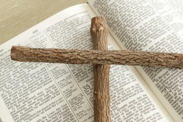 Pâques : origines et signification