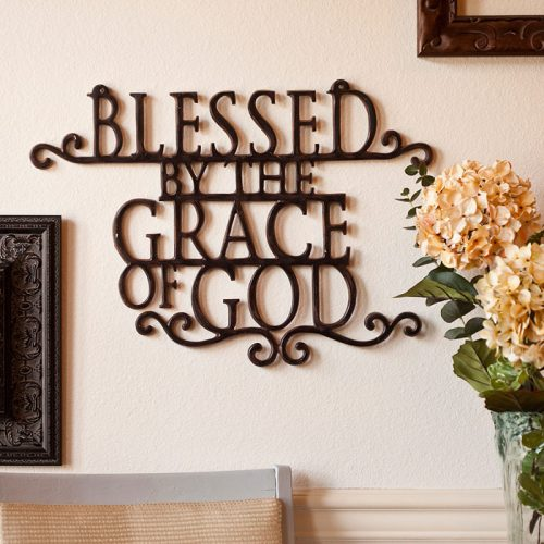 blessed-grace-decoration