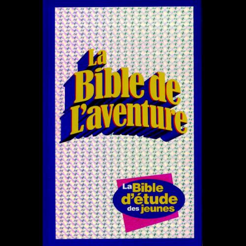 bible-de-l-aventure-