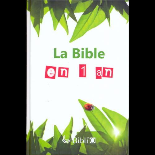 bible-en-1-an-la--texte-complet-en-francais-courant