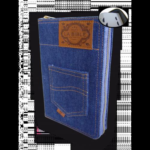 bible-jeans-fermeture-eclair