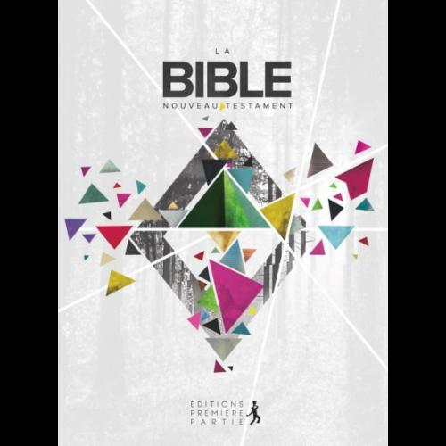 bible-la--nouveau-testament-magazine