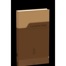 bible-neg-gros-caracteres-souple-similicuir-brun