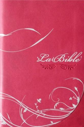 bible-rose