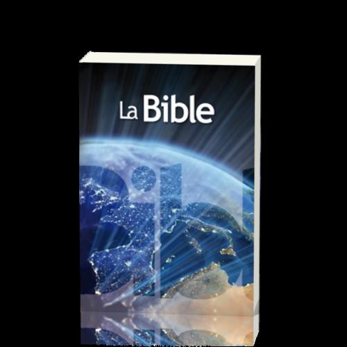 bible-spatiale