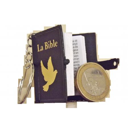 porte-cles-bible