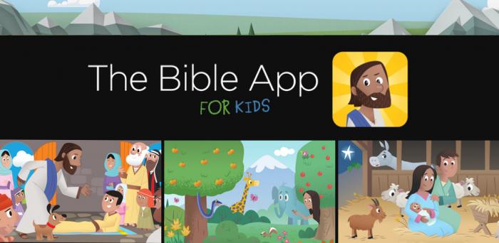 bible-kidz