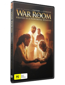 dvd-war-room