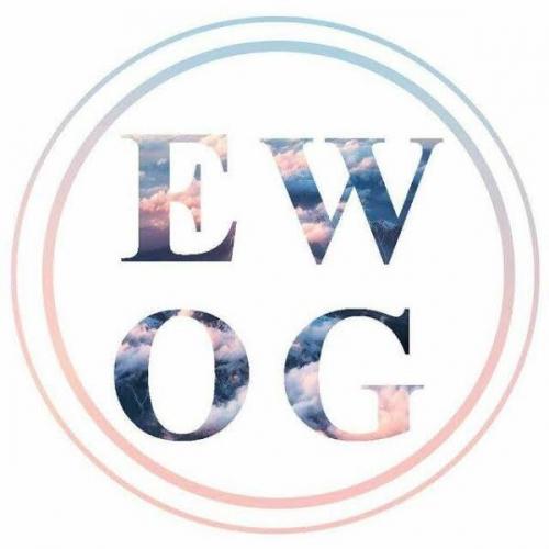 ewog-tv-logo