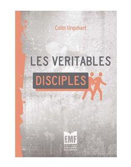 les-veritables-disciples