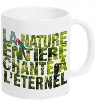 mug-blanc-la-nature-entiere-chante