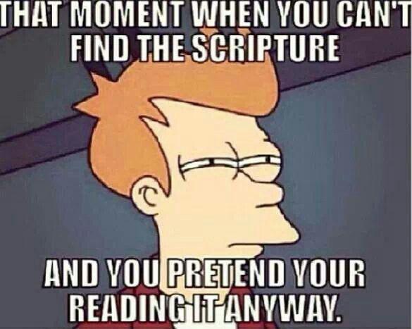 scripture-bible
