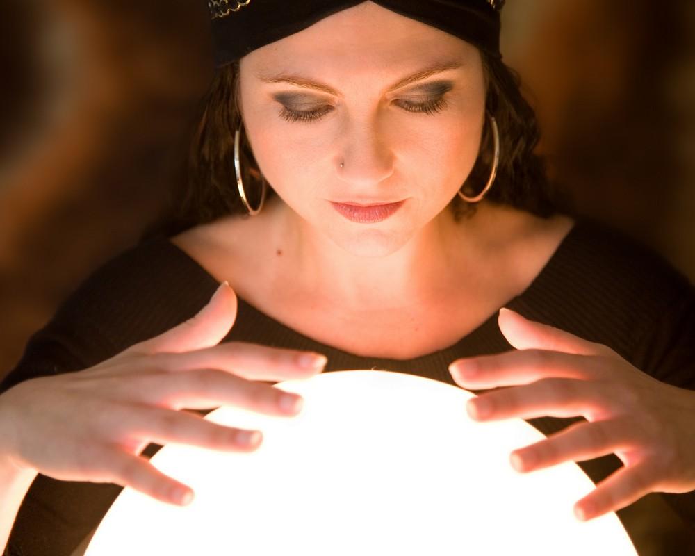 Spiritisme, voyance et astrologie  les dangers spirituels de ces pratiques ! 051f0a914aab