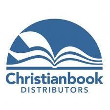 christianbooks