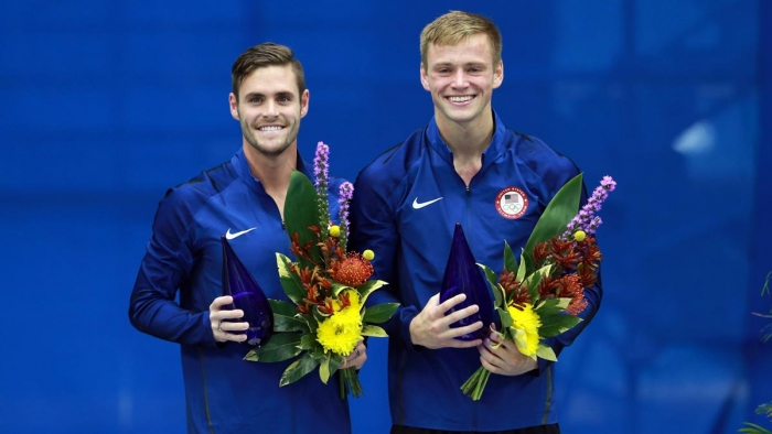 david-boudia-steele-johnson