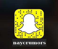 nayc_rumors_snapchat