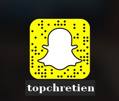 topchretien_snapchat