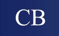 www.centrale-biblique.com