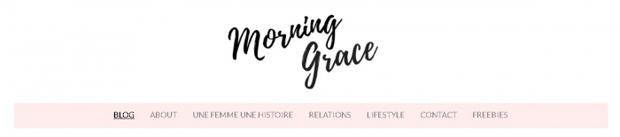 morning-grace