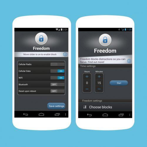 app-detox