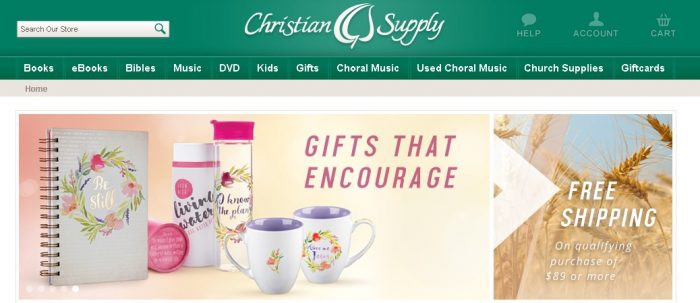 christian-supply