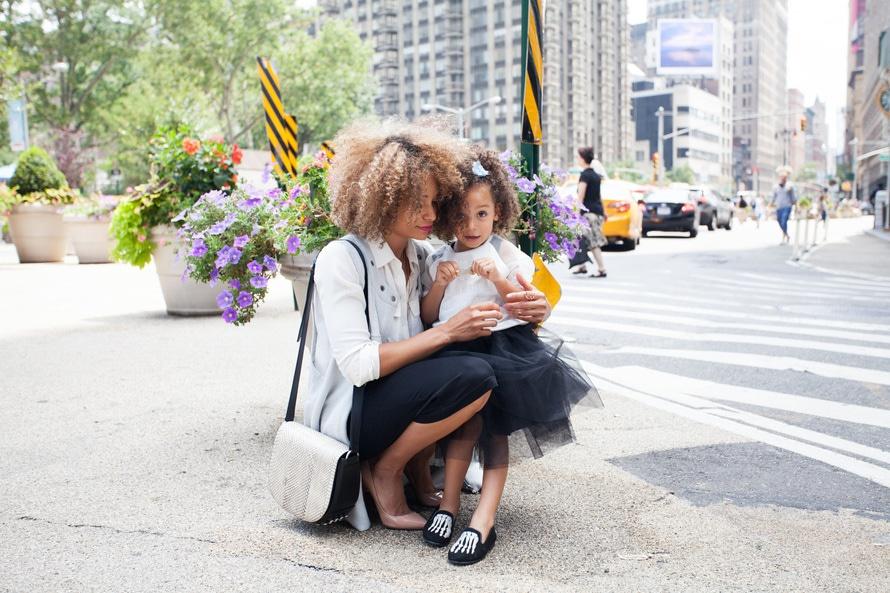 Vitesse rencontres mamans