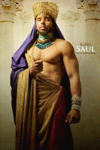 King-Saul-600x900