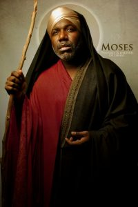Moses-600x900