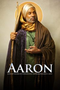 aaron-icons-of-the-bible