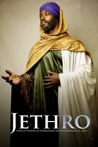 jethro-icons-of-the-bible