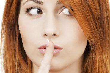 Sondage : selon vous, toute vérité est-elle bonne à dire ?
