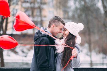 Fêter la Saint-Valentin : les pour et les contre