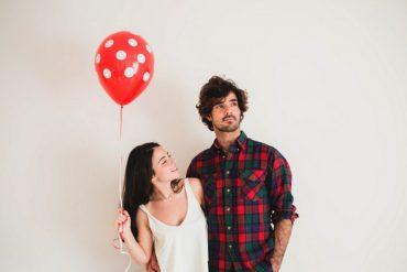 4 points non-négociables dans vos relations amoureuses !