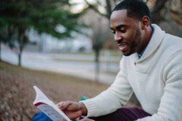 10 versets pour comprendre ce qu'est la véritable foi !
