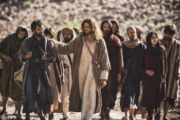 6 choses que les disciples ont découvert en acceptant de suivre Jésus !