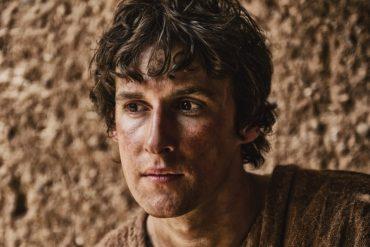 3 leçons que nous enseigne l'histoire de Joseph dans la Bible
