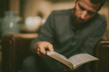 4 impératifs à savoir lorsque l'on veut entrer dans le ministère à plein temps