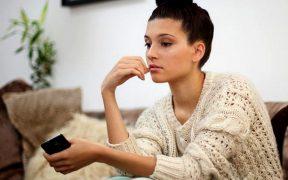 chr tiens lifestyle votre magazine en ligne chr tien. Black Bedroom Furniture Sets. Home Design Ideas
